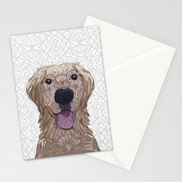 Sweet Honey Stationery Cards