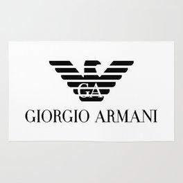 giorgio Rug