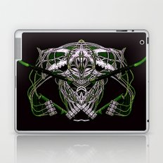 REPLIQUANT Laptop & iPad Skin
