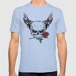 skull II T-shirt