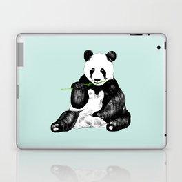 Ailuropoda Laptop & iPad Skin