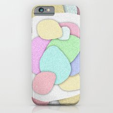 Pebbles Slim Case iPhone 6s