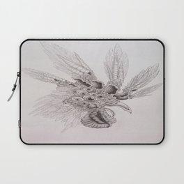 Cockeyed Laptop Sleeve