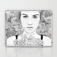 Lasting Dream Laptop & iPad Skin