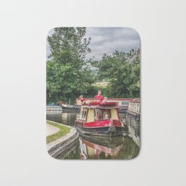 A Day Cruising 2 Bath Mat