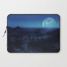 Desert Dream Laptop Sleeve