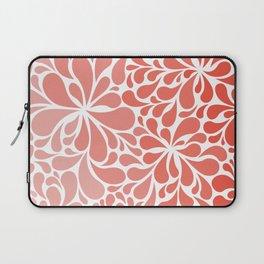 Simple Paisley Laptop Sleeve