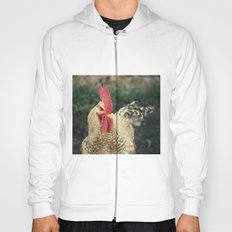 gallo Hoody