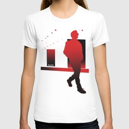 Can the Kool be Loved? T-shirt