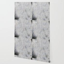 Le Quattro Stagioni - Inverno Wallpaper