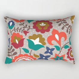 Glade Rectangular Pillow