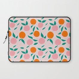 vitamin C Laptop Sleeve