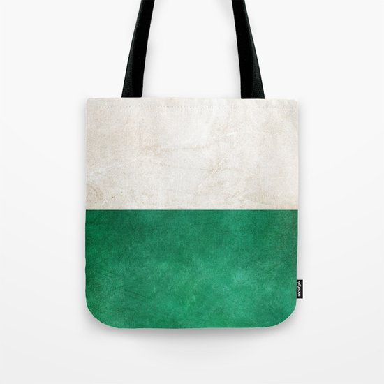 Pearl & Emerald #society6 #decor #buyart Tote Bag