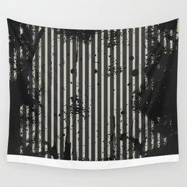 Stripe Wall Tapestry