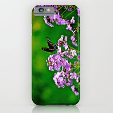 The Colors of Spring iPhone 6s Slim Case