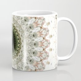 MARIANA Coffee Mug