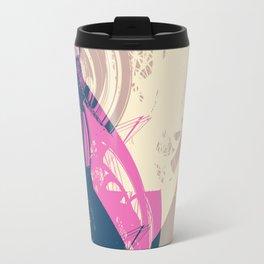 22018 Travel Mug