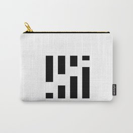 Coder Carry-All Pouch
