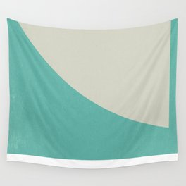 12 Wall Tapestry