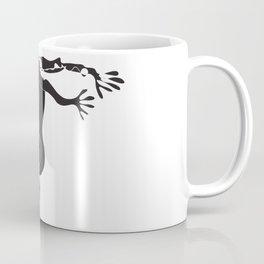 Torro Dancer Coffee Mug