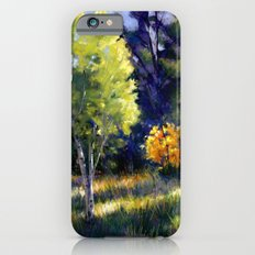 Sunlight iPhone 6s Slim Case