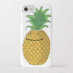 Pineapple Slim Case iPhone 7