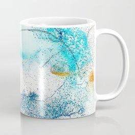 early morning II Coffee Mug