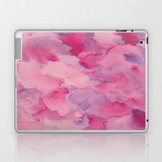 Beth Rose Watercolor Laptop & iPad Skin