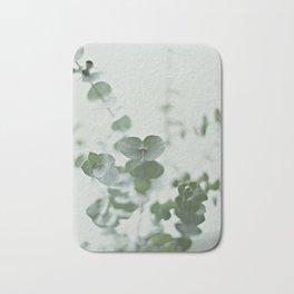 EUCALYPTUS GREEN 2 Bath Mat