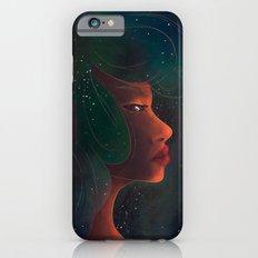 Mother iPhone 6s Slim Case