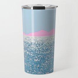 i Sea you Travel Mug