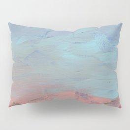 The Hills Pillow Sham