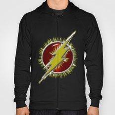 Electrified Flash Hoody