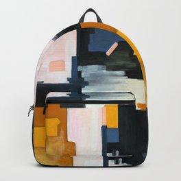 Fernie Backpack