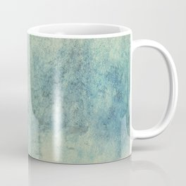 Rule 63: Meowth Coffee Mug