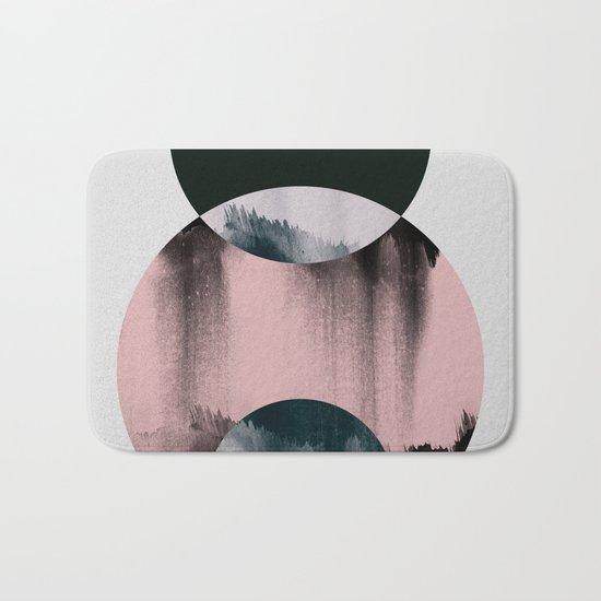 Minimalism 14 Bath Mat