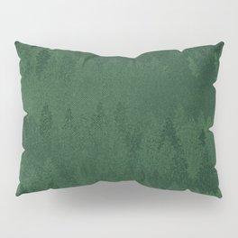 TREE L/NE Pillow Sham