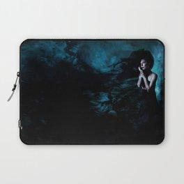 Tempest Laptop Sleeve