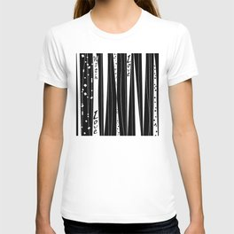 With love . T-shirt