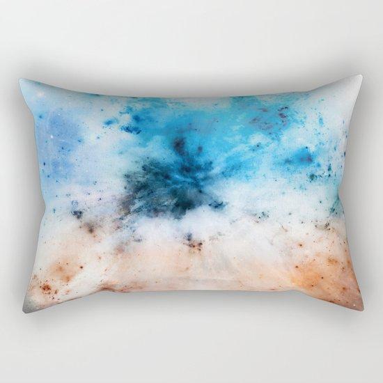 θ Eridanus Rectangular Pillow