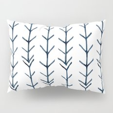 Twigs and branches Pillow Sham