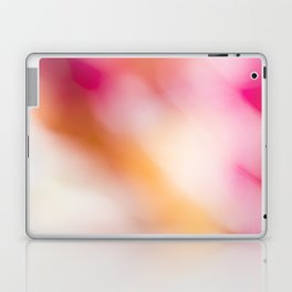 Pink Colours Laptop & iPad Skin