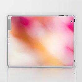 Pink Colours Laptop & iPad Skin
