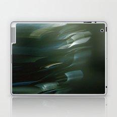 Fluttered Laptop & iPad Skin