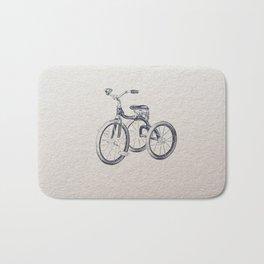Triciclo 2 Bath Mat