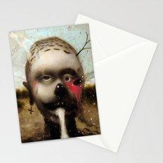 emilio Stationery Cards