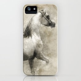 Refined iPhone Case