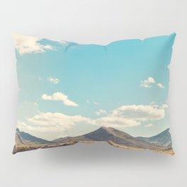 Grasslands Pillow Sham