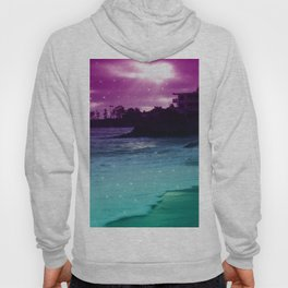 counting stars Hoody