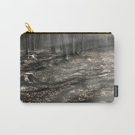 Blair Witch....over there! Carry-All Pouch